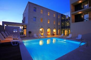 Hotel - Hotel Lipa