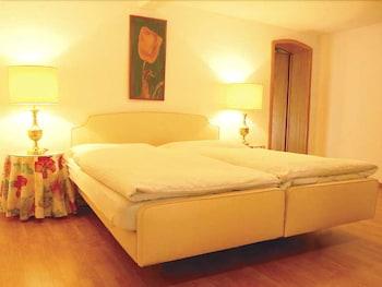 Hotel - Minotel Weisses Rössli