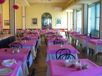 Hotel Flaminio - Restaurant  - #0