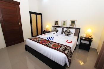 Hotel - Gatra Ubud Inn