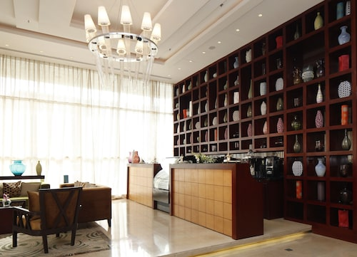 Grand Plaza Dhabab Hotel,