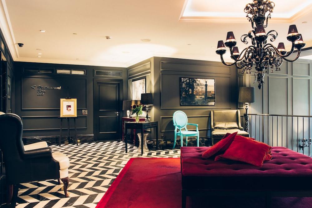 https://i.travelapi.com/hotels/15000000/15000000/14997100/14997091/6042f30d_z.jpg