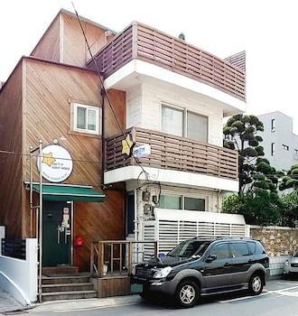 コージー ゲスト ハウス - ホステル