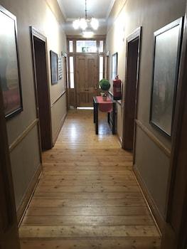 ピカンハ ゲストハウス