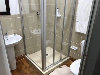 Picanha Guesthouse - Bathroom  - #0