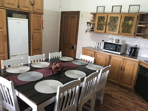 . Picanha Guesthouse