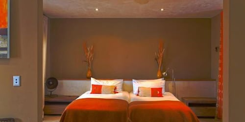 The Village Courtyard Suites, Windhoek East
