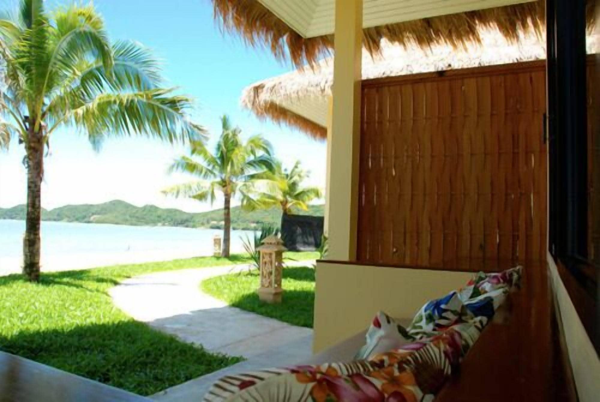 Villa Phra Chan Resort, Tha Mai