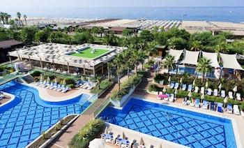 Hotel - Trendy Verbena Beach - All Inclusive