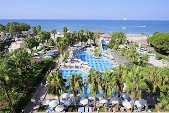 Hotel - Trendy Palm Beach - All Inclusive