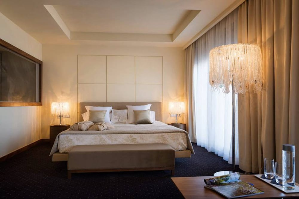 https://i.travelapi.com/hotels/16000000/15040000/15035800/15035781/be55df8f_z.jpg