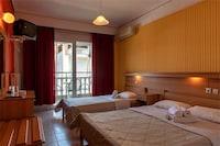 Hotel Themis