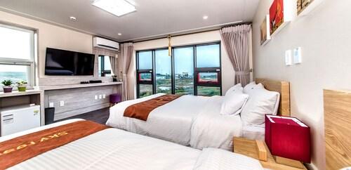 SKY Resort, Jeju
