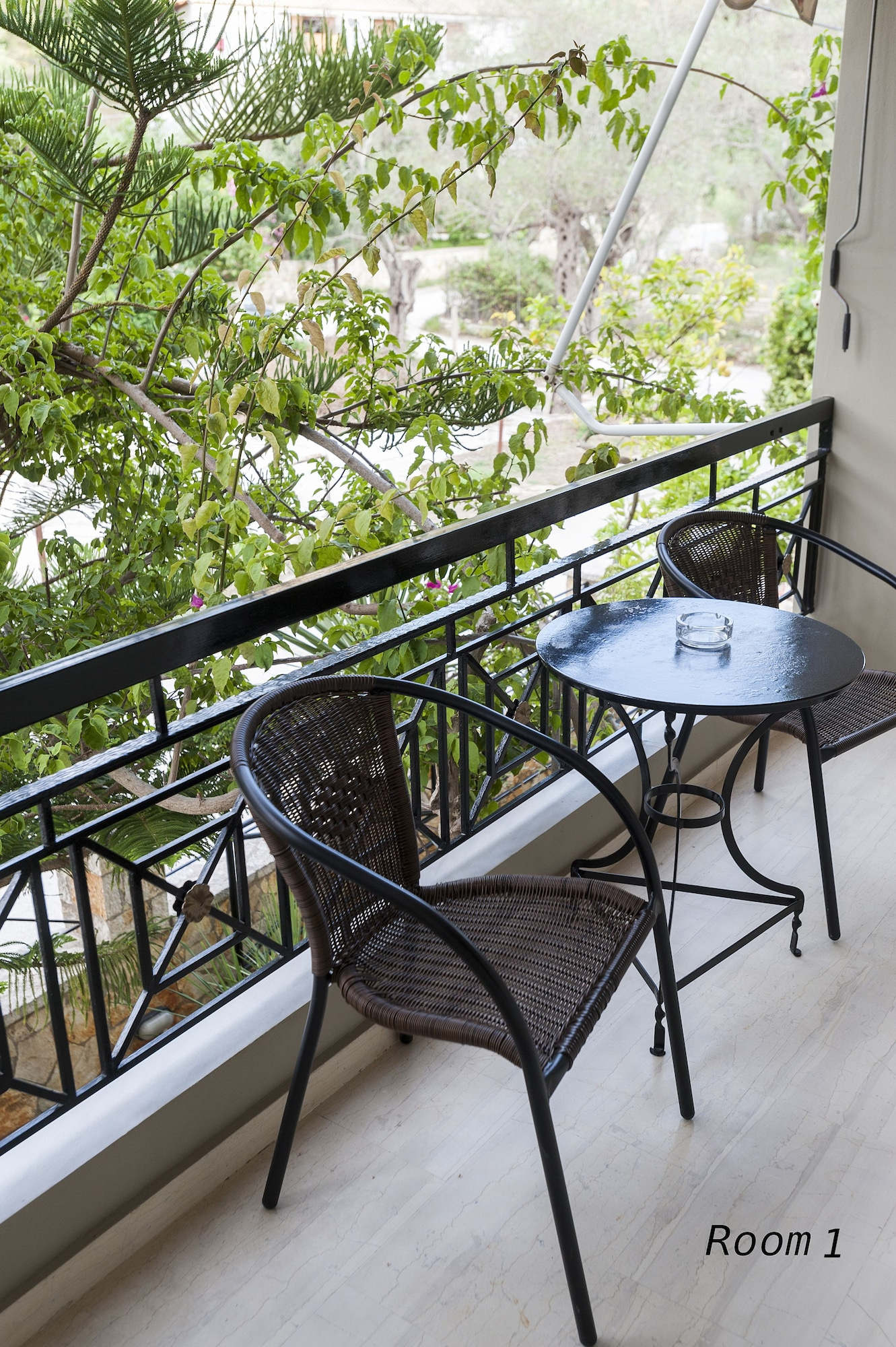 Hotel Oriana - Adults Only, Epirus