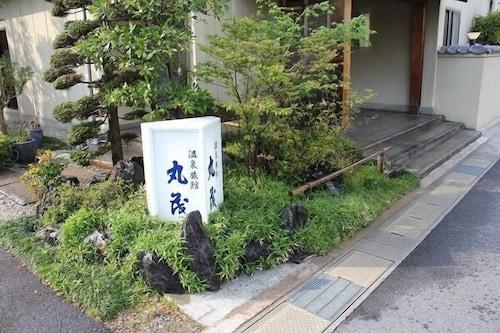 Marumo, Tottori