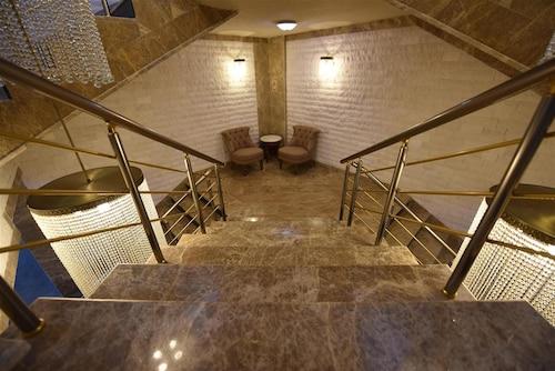 Hotel Selimpasa Konagi, Üsküdar