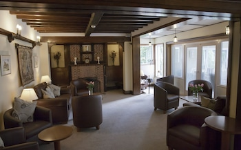 Hotel - Little Silver Country Hotel