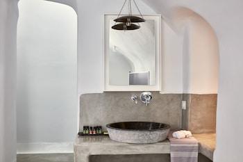 Boho Suites - Bathroom Sink  - #0