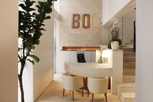 . BO Hotel