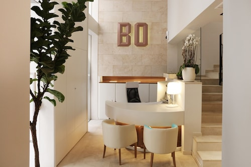 Palma de Mallorca - BO Hotel - z Warszawy, 23 marca 2021, 3 noce