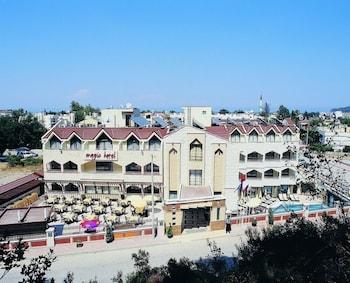 Hotel - Himeros Life Hotel - All Inclusive