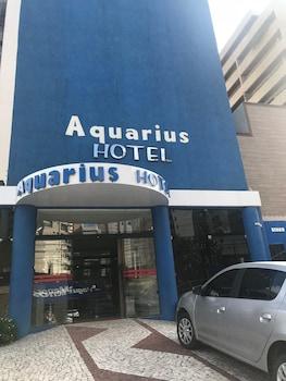水瓶座飯店 Hotel Aquarius