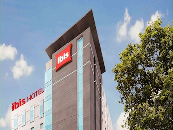 ibis Hyderabad HITEC City Hotel