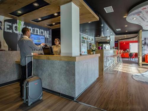 __{offers.Best_flights}__ ibis budget Perpignan Sud