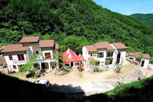 Hillstory, Gapyeong