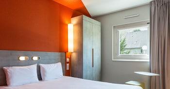 Standard Triple Room, 1 Twin Bed