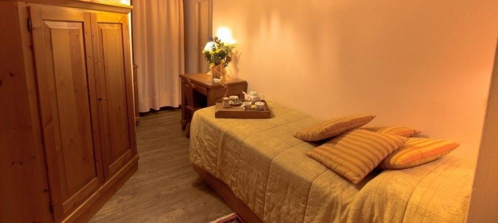 Family Room (5 pax)