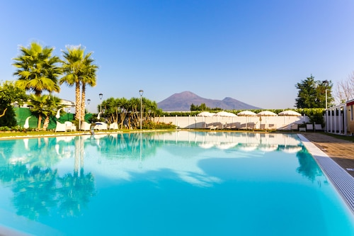 . Resort Bosco De' Medici