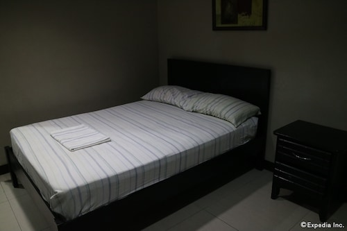 Eastway Inn, Bacolod City