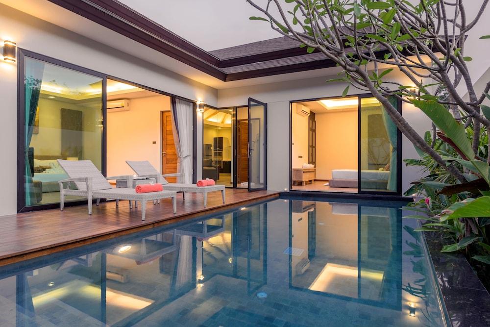 https://i.travelapi.com/hotels/16000000/15060000/15056200/15056127/ab9269b1_z.jpg