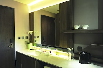 ホテル イン (三揚精品商旅)