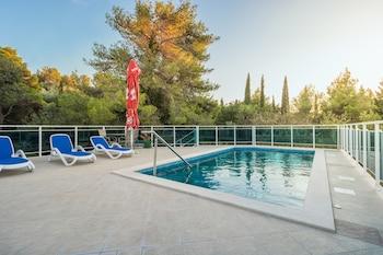 Hotel - Villa Voinić