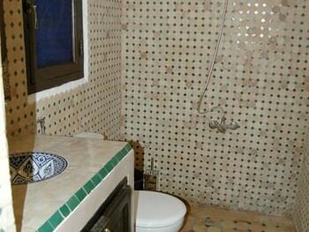 Riad Taha - Guestroom  - #0
