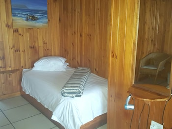 Lakeside Knysna Accomodation - Guestroom  - #0