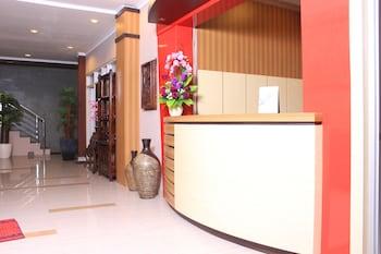 ホテル ノバテル