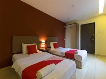 OYO 128 Archeotel Hotel - Guestroom  - #0