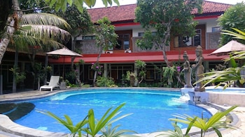 Hotel - Warna Kedaton Hotel and Meeting