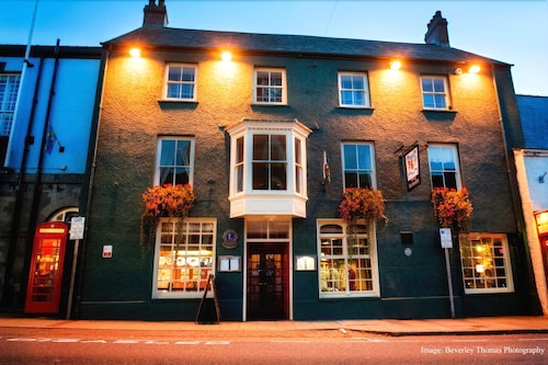 __{offers.Best_flights}__ Old Kings Arms Hotel