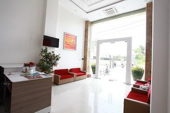 サルサ 1 ホテル