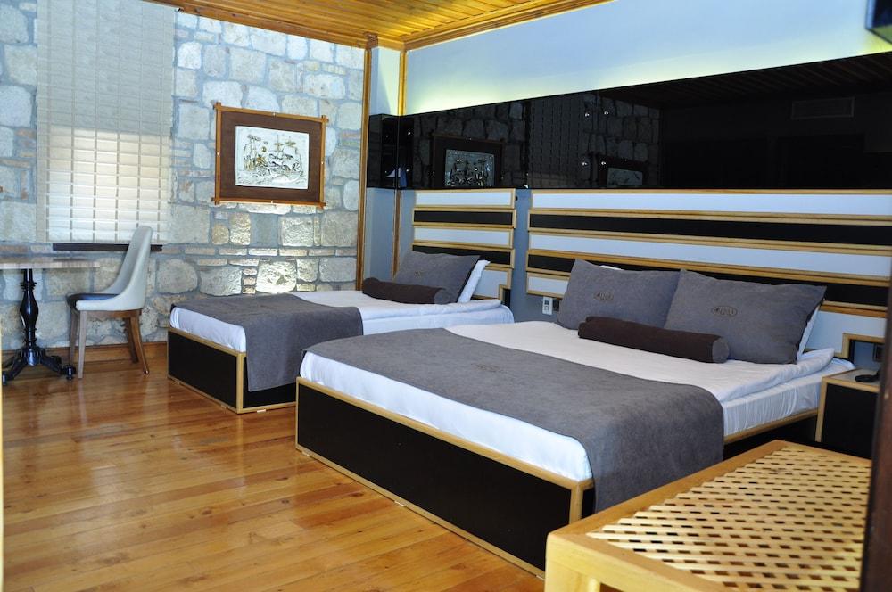 Hotel Kosa Butik Otel