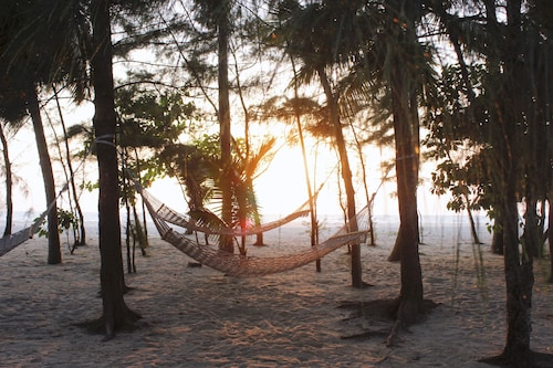 Tree Leaf Marari Sands Beach Resort, Alappuzha