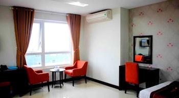フオン ソン ホテル