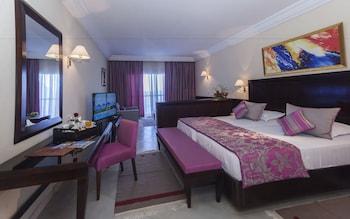 Hotel - Itropika Hôtel