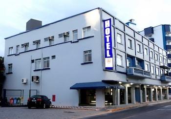 維多利亞飯店 Hotel Vitória