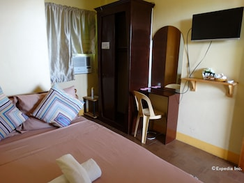 ROYAL PARADISE GUESTHOUSE Guestroom