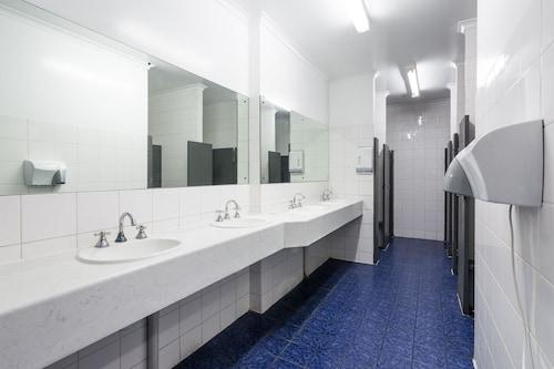Blue Galah Backpackers Hostel, Adelaide